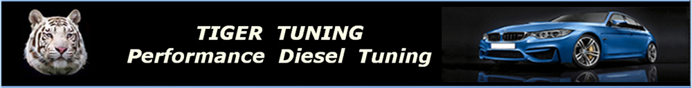 Mercedes Diesel Tuning Chip Sprinter 308 311 313 315 C200 C220 C270 C320 CDi